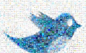 twitter-mosaic-wallpapers-fashioneditoratlarge