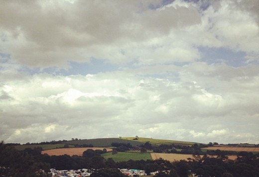 PORT ELIOT: A FESTIVAL LIKE NO OTHER