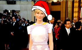 SantaGivenchyCouture-Cate-Blanchett-in-GHCbRT-1