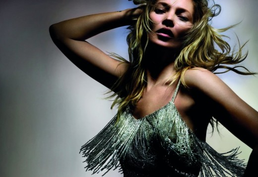 What to buy from Kate Moss Topshop