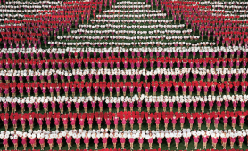 GURSKY FEAT IMAGE