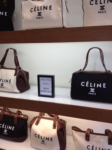 celine fashion designer xhmk  celine fashion designer