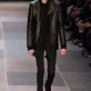 HOW ONE VERY SKINNY BOY BECAME A THORN IN HEDI SLIMANE'S SIDE AT YSL